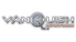ps3_icon:bljm:60227.png