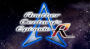 ps3_icon:bljs:10081.png