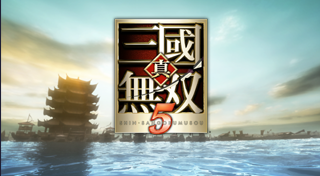 ps3_icon:bljm:60041.png