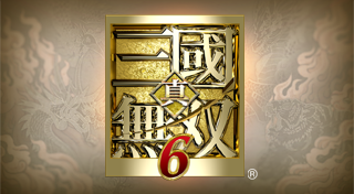 ps3_icon:bljm:60291.png