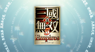 ps3_icon:bljm:60126.png