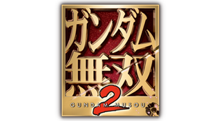 ps3_icon:bljm:60111.png