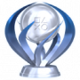 ps3_icon:platinum_trophy.png