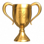 ps3_icon:gold_trophy.png