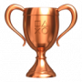 ps3_icon:bronze_trophy.png